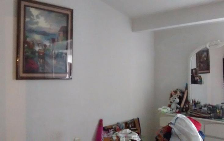 Foto de casa en venta en  , josé cardel, xalapa, veracruz de ignacio de la llave, 1264579 No. 20