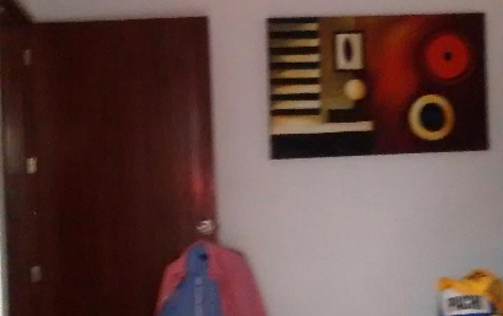 Foto de casa en venta en  , josé cardel, xalapa, veracruz de ignacio de la llave, 1264579 No. 22