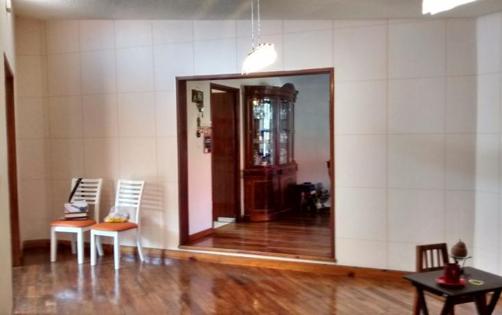 Foto de casa en venta en  , josé cardel, xalapa, veracruz de ignacio de la llave, 1264579 No. 23