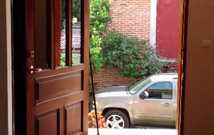Foto de casa en venta en  , josé cardel, xalapa, veracruz de ignacio de la llave, 1264579 No. 24