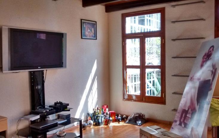 Foto de casa en venta en  , josé cardel, xalapa, veracruz de ignacio de la llave, 1264579 No. 26