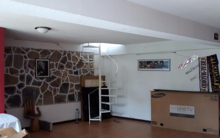 Foto de casa en venta en  , josé cardel, xalapa, veracruz de ignacio de la llave, 1264579 No. 28