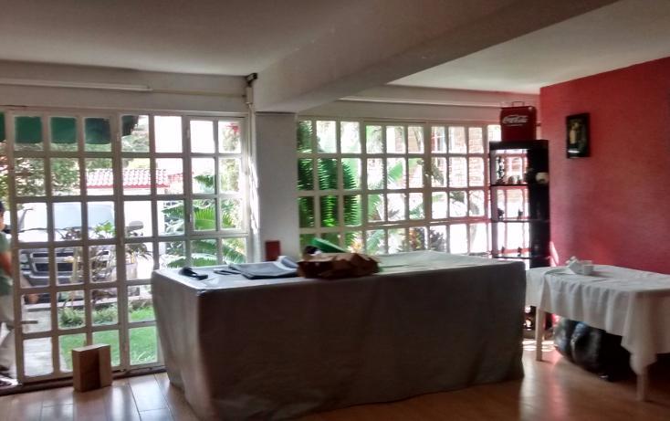 Foto de casa en venta en  , josé cardel, xalapa, veracruz de ignacio de la llave, 1264579 No. 29