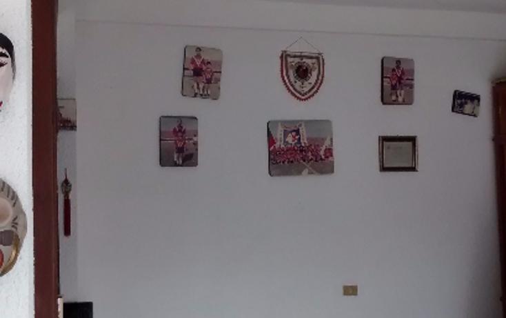 Foto de casa en venta en  , josé cardel, xalapa, veracruz de ignacio de la llave, 1264579 No. 32