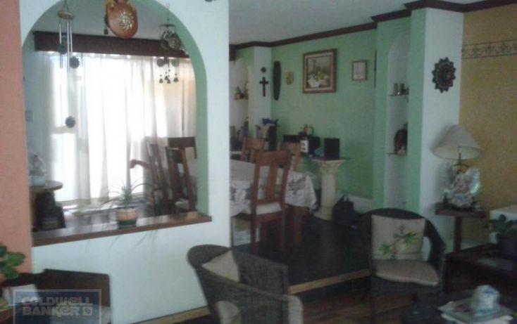 Foto de casa en condominio en venta en jose casimiro chowell 1, miguel hidalgo, tlalpan, df, 1872946 no 03