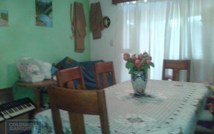 Foto de casa en condominio en venta en jose casimiro chowell 1, miguel hidalgo, tlalpan, df, 1872946 no 04