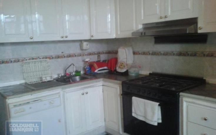 Foto de casa en condominio en venta en jose casimiro chowell 1, miguel hidalgo, tlalpan, df, 1872946 no 05