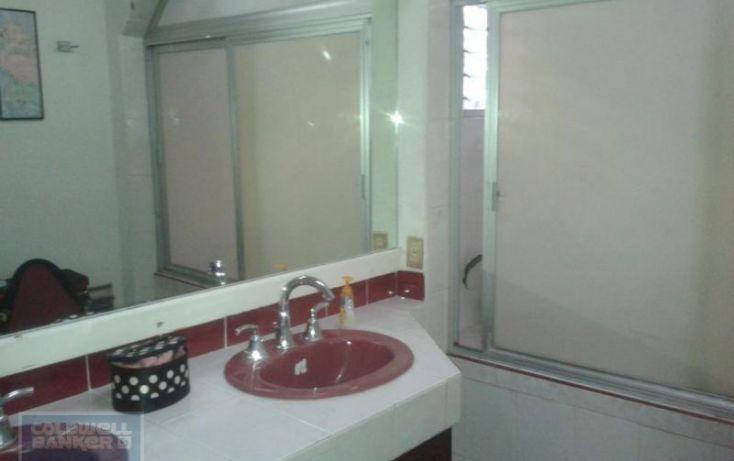 Foto de casa en condominio en venta en jose casimiro chowell 1, miguel hidalgo, tlalpan, df, 1872946 no 06