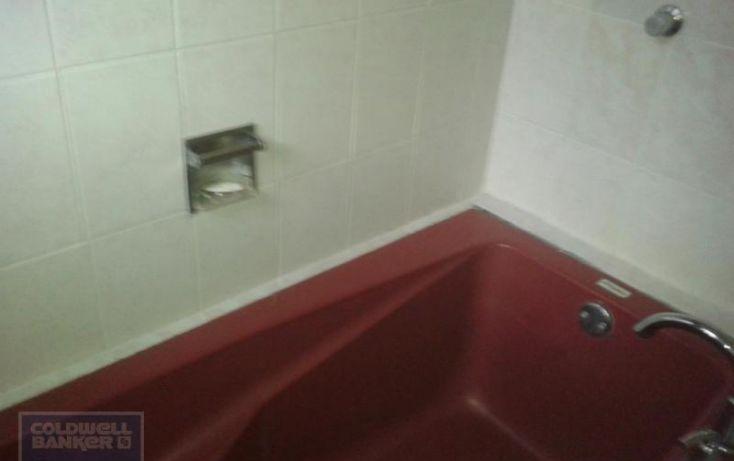 Foto de casa en condominio en venta en jose casimiro chowell 1, miguel hidalgo, tlalpan, df, 1872946 no 07