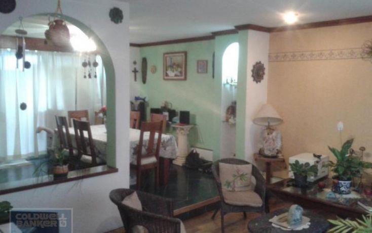 Foto de casa en condominio en venta en jose casimiro chowell 1, miguel hidalgo, tlalpan, df, 1872946 no 09