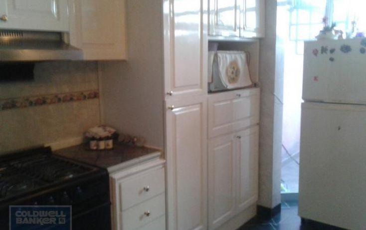 Foto de casa en condominio en venta en jose casimiro chowell 1, miguel hidalgo, tlalpan, df, 1872946 no 10