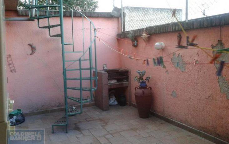 Foto de casa en condominio en venta en jose casimiro chowell 1, miguel hidalgo, tlalpan, df, 1872946 no 11