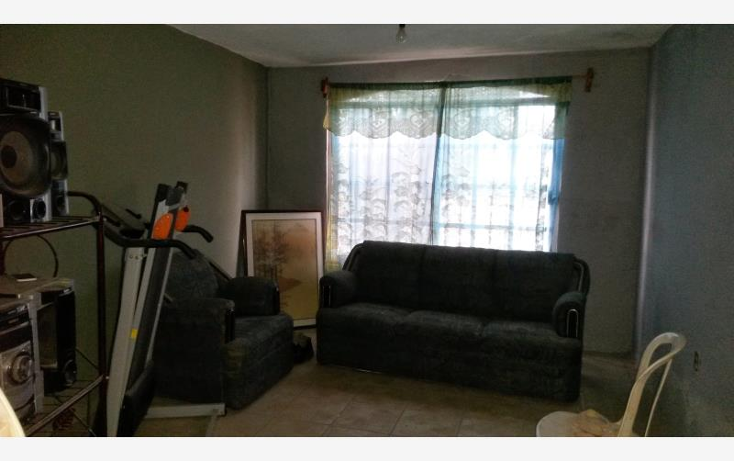 Foto de casa en venta en jose clemente orozco 0, villa verde, mazatl?n, sinaloa, 1413033 No. 05