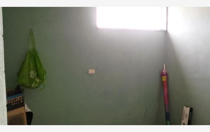Foto de casa en venta en jose clemente orozco 0, villa verde, mazatl?n, sinaloa, 1413033 No. 09