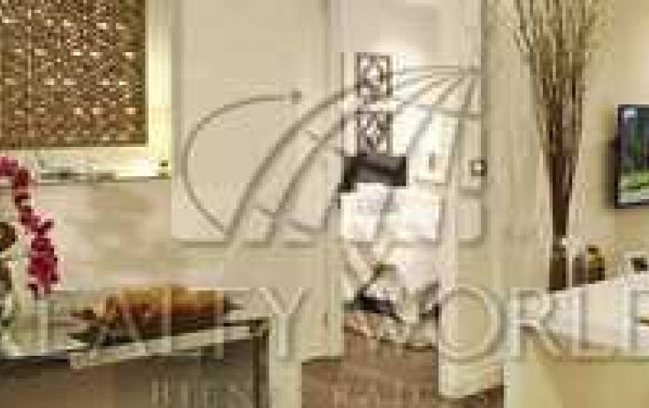 Foto de departamento en venta en josé clemente orozco, del valle oriente, san pedro garza garcía, nuevo león, 401709 no 04