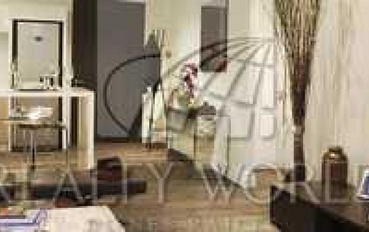 Foto de departamento en venta en josé clemente orozco, del valle oriente, san pedro garza garcía, nuevo león, 401709 no 05