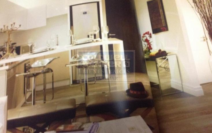 Foto de departamento en venta en  , del valle oriente, san pedro garza garcía, nuevo león, 705340 No. 04