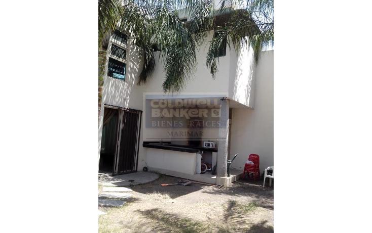 Foto de casa en venta en josé clemente orozco , portal de cumbres, monterrey, nuevo león, 1839236 No. 06