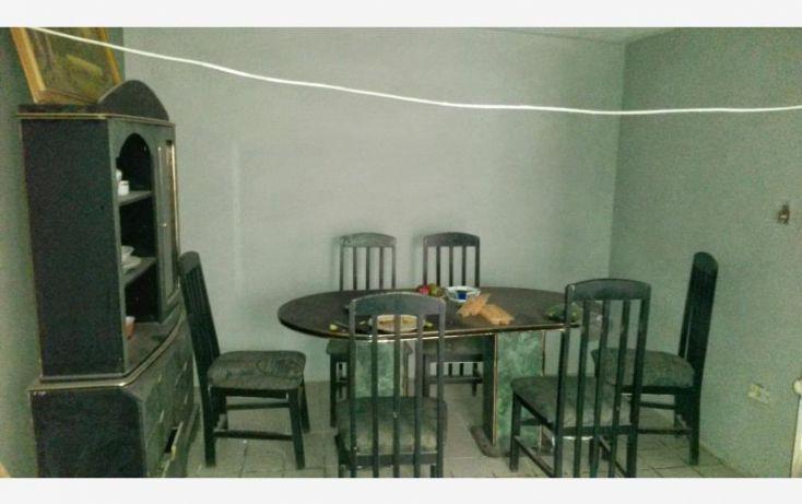 Foto de casa en venta en jose clemente orozco, villa verde, mazatlán, sinaloa, 1413033 no 03