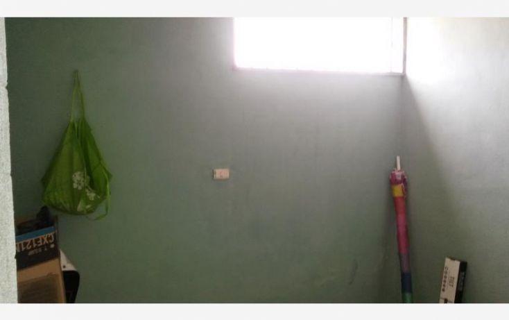 Foto de casa en venta en jose clemente orozco, villa verde, mazatlán, sinaloa, 1413033 no 09