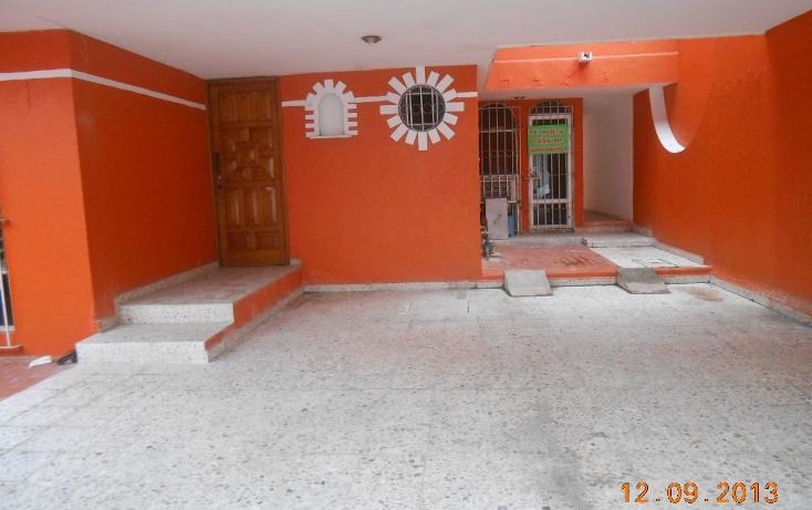 Foto de casa en renta en  , jose colomo, centro, tabasco, 1130789 No. 03