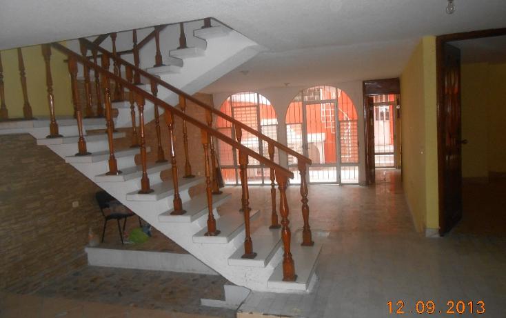 Foto de casa en renta en  , jose colomo, centro, tabasco, 1130789 No. 04