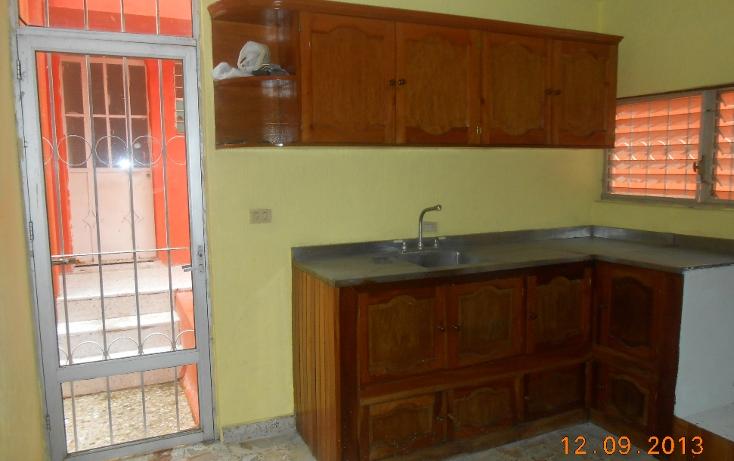 Foto de casa en renta en  , jose colomo, centro, tabasco, 1130789 No. 05