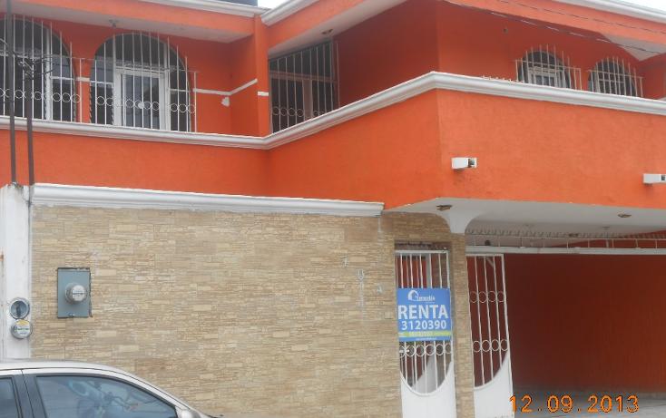Foto de casa en renta en  , jose colomo, centro, tabasco, 1130789 No. 06