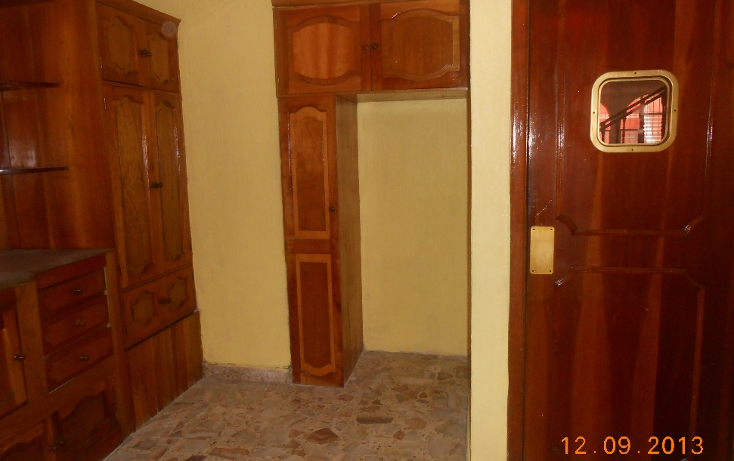Foto de casa en renta en  , jose colomo, centro, tabasco, 1130789 No. 07