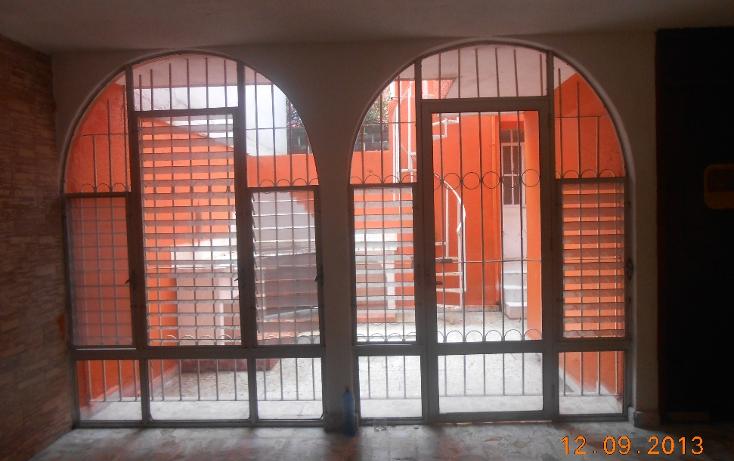 Foto de casa en renta en  , jose colomo, centro, tabasco, 1130789 No. 08