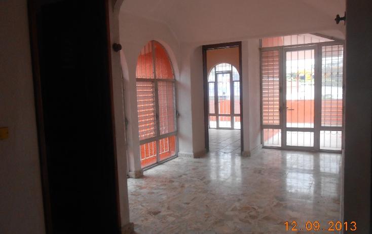 Foto de casa en renta en  , jose colomo, centro, tabasco, 1130789 No. 09