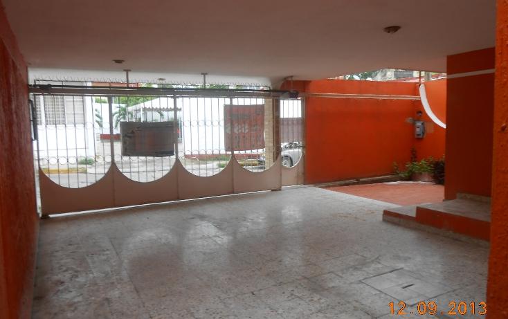 Foto de casa en renta en  , jose colomo, centro, tabasco, 1130789 No. 10