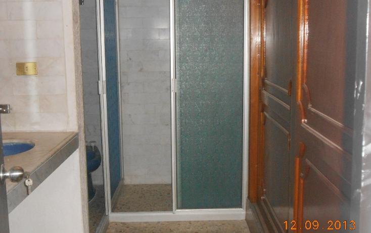 Foto de casa en renta en  , jose colomo, centro, tabasco, 1130789 No. 11