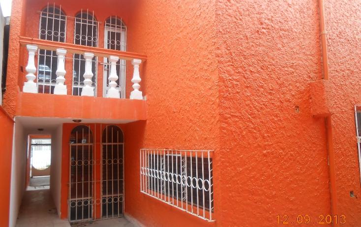 Foto de casa en renta en  , jose colomo, centro, tabasco, 1130789 No. 12