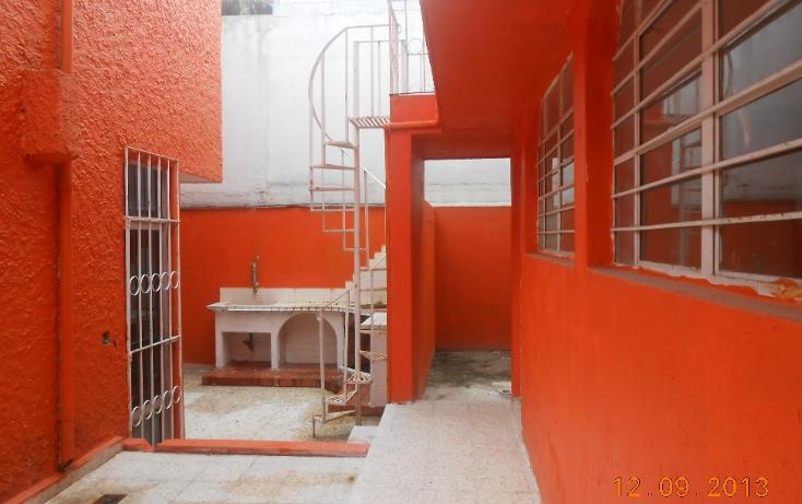 Foto de casa en renta en  , jose colomo, centro, tabasco, 1130789 No. 13