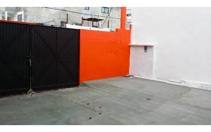 Foto de casa en renta en  , jose colomo, centro, tabasco, 1261537 No. 04