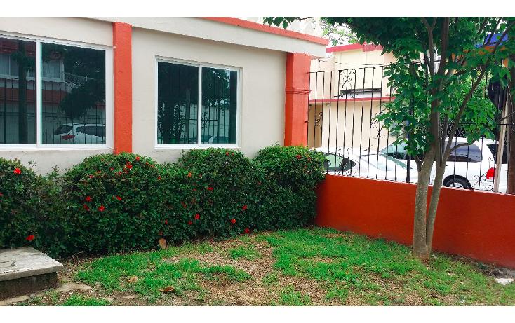 Foto de casa en renta en  , jose colomo, centro, tabasco, 1261537 No. 06