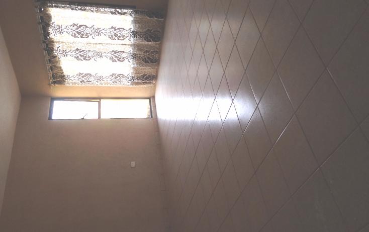 Foto de departamento en renta en  , jose colomo, centro, tabasco, 1818980 No. 05