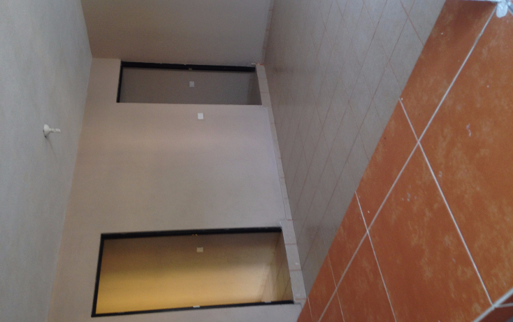 Foto de departamento en renta en  , jose colomo, centro, tabasco, 1818980 No. 06
