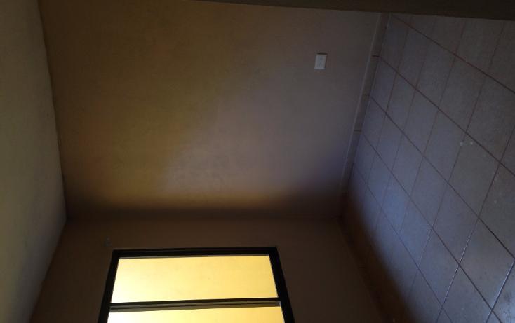 Foto de departamento en renta en  , jose colomo, centro, tabasco, 1818980 No. 08