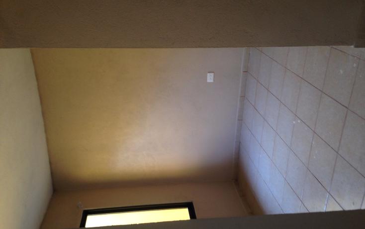 Foto de departamento en renta en  , jose colomo, centro, tabasco, 2038640 No. 04