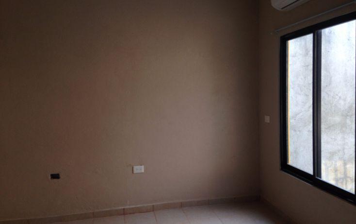 Foto de departamento en renta en, jose colomo, centro, tabasco, 2038640 no 07