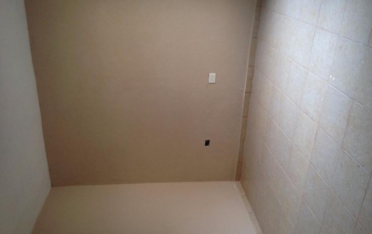 Foto de departamento en renta en  , jose colomo, centro, tabasco, 2038640 No. 08