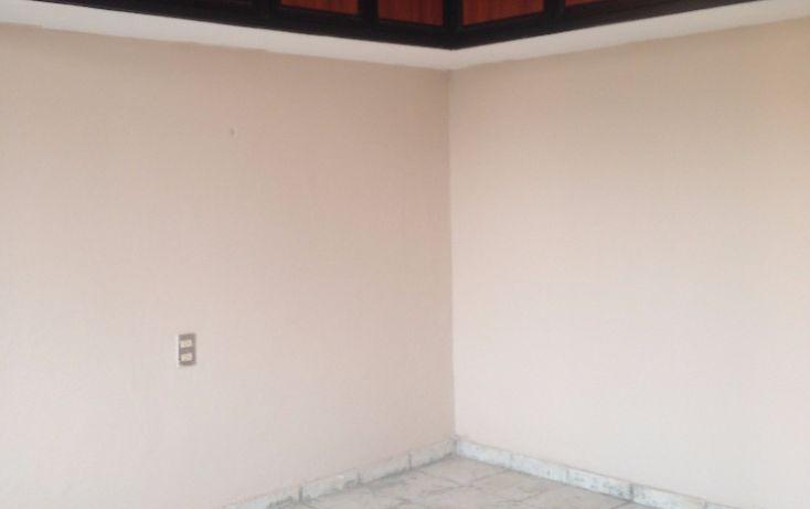 Foto de departamento en renta en, jose colomo, centro, tabasco, 2038640 no 14