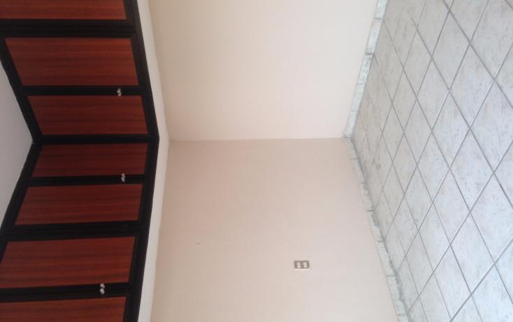Foto de departamento en renta en  , jose colomo, centro, tabasco, 2038640 No. 14