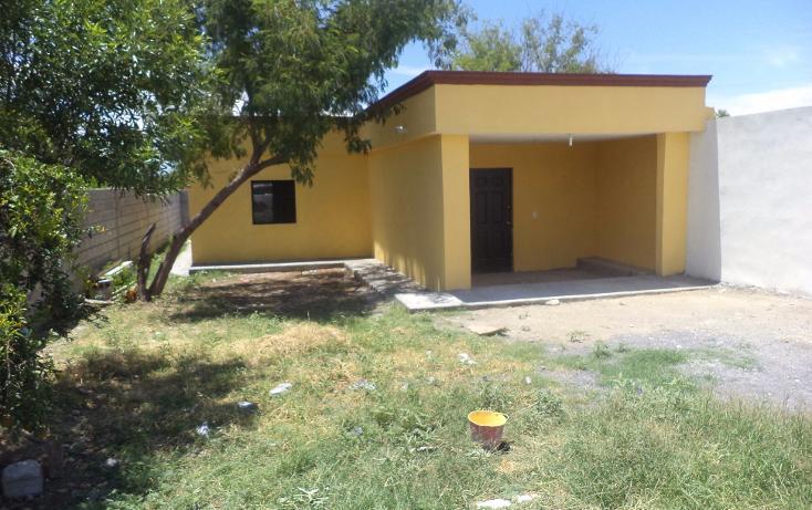 Foto de casa en venta en  , josé de las fuentes rodriguez, monclova, coahuila de zaragoza, 1183339 No. 01