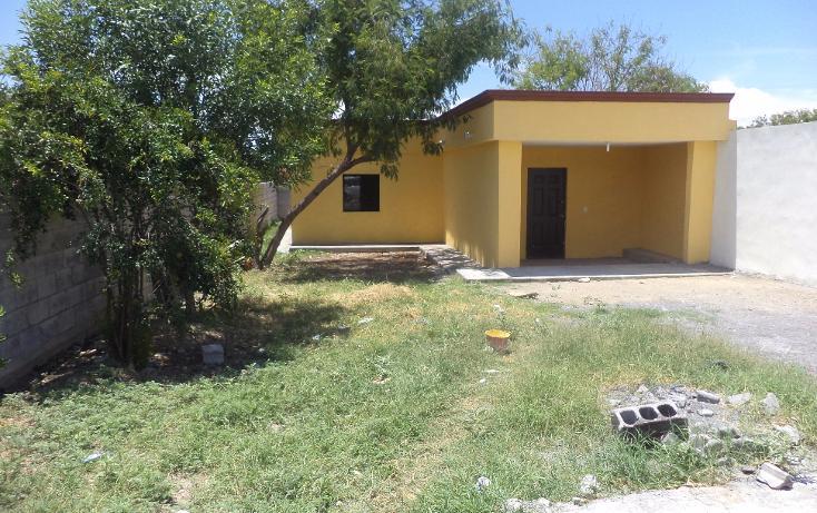 Foto de casa en venta en  , josé de las fuentes rodriguez, monclova, coahuila de zaragoza, 1183339 No. 04