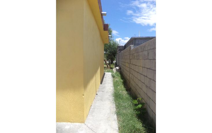 Foto de casa en venta en  , josé de las fuentes rodriguez, monclova, coahuila de zaragoza, 1183339 No. 05