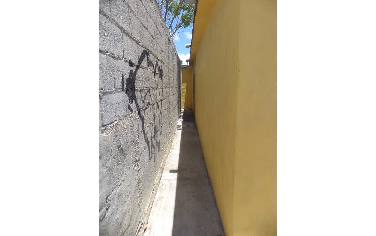 Foto de casa en venta en  , josé de las fuentes rodriguez, monclova, coahuila de zaragoza, 1183339 No. 06