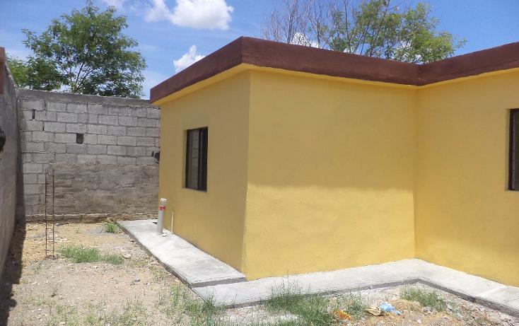 Foto de casa en venta en  , josé de las fuentes rodriguez, monclova, coahuila de zaragoza, 1183339 No. 07